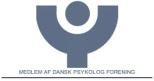 Psykolog Frederiksberg